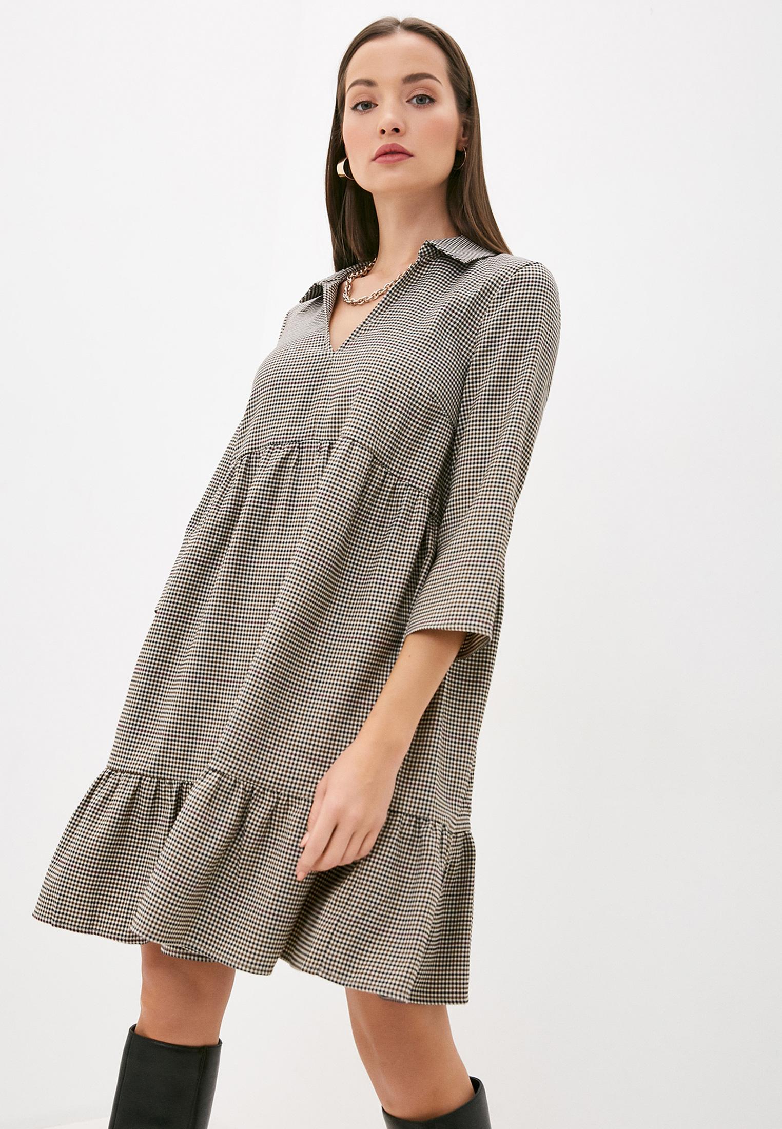 Платье Ichi (Ичи) 20113113