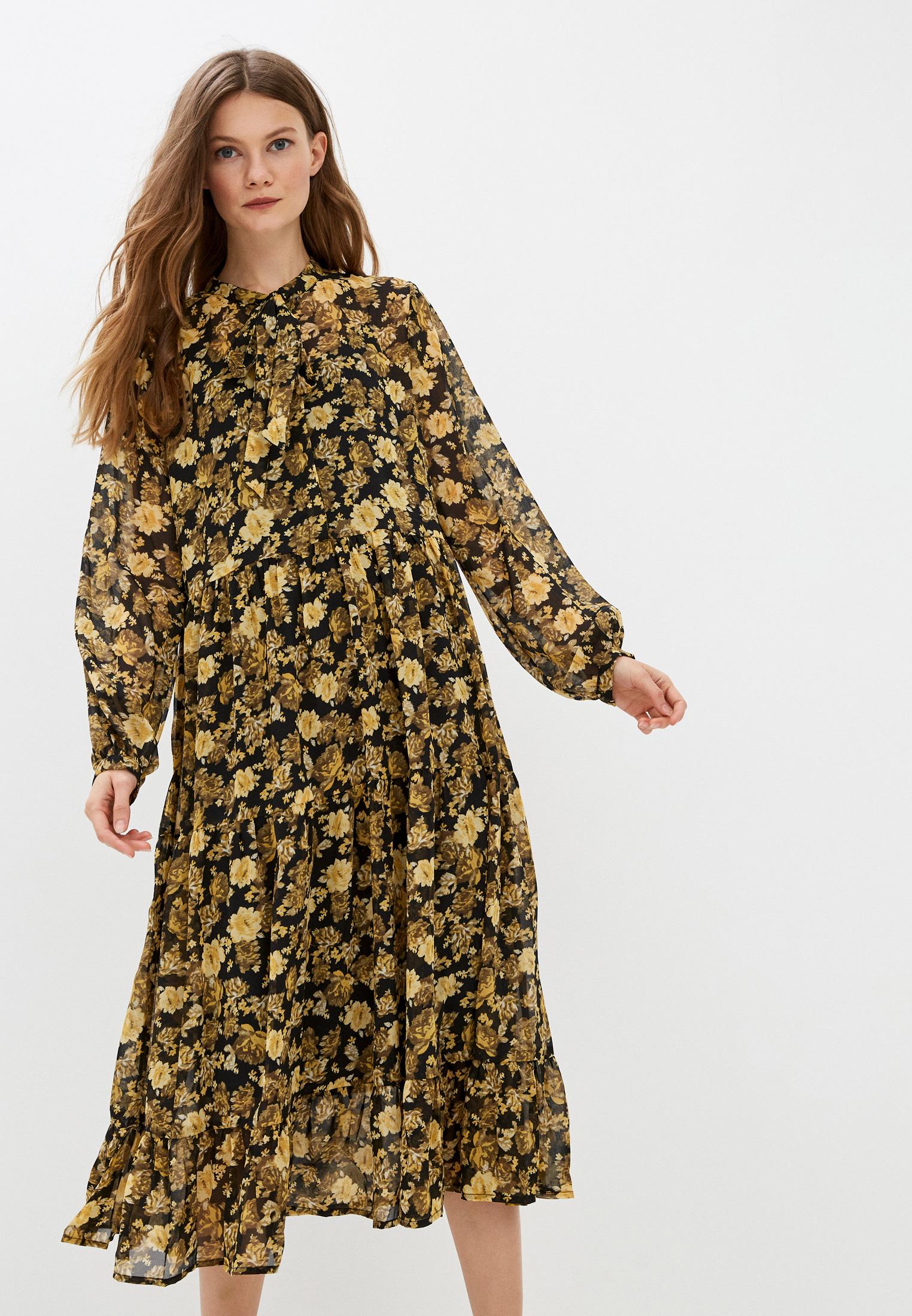 Платье Ichi (Ичи) 20113062