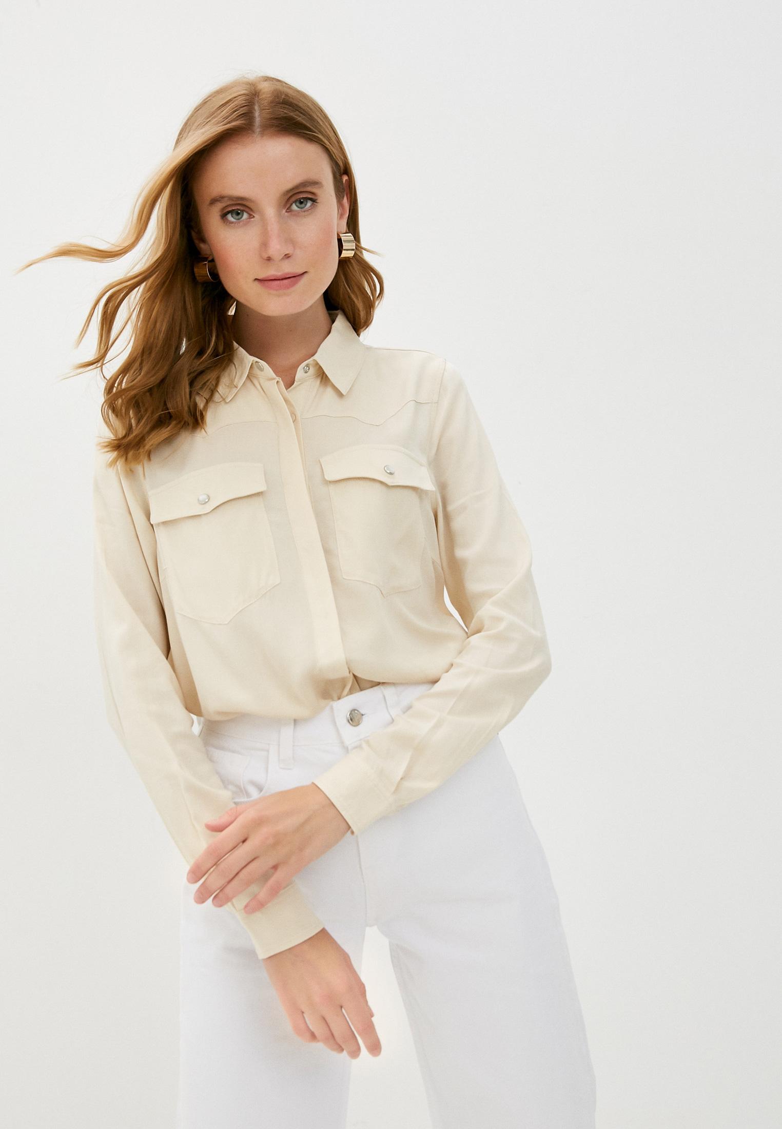 Блуза Ichi (Ичи) 20113089