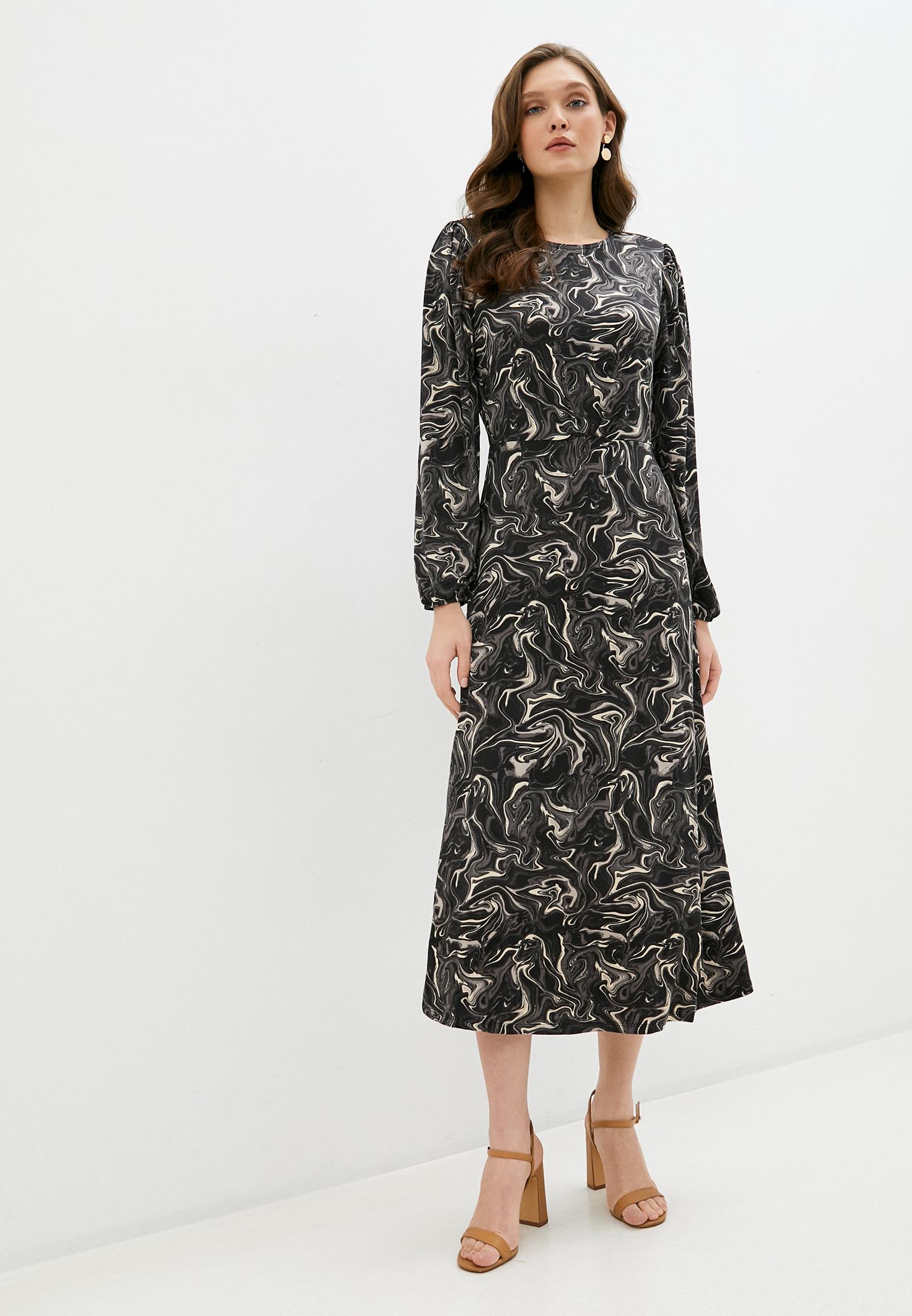 Платье Ichi (Ичи) 20112575