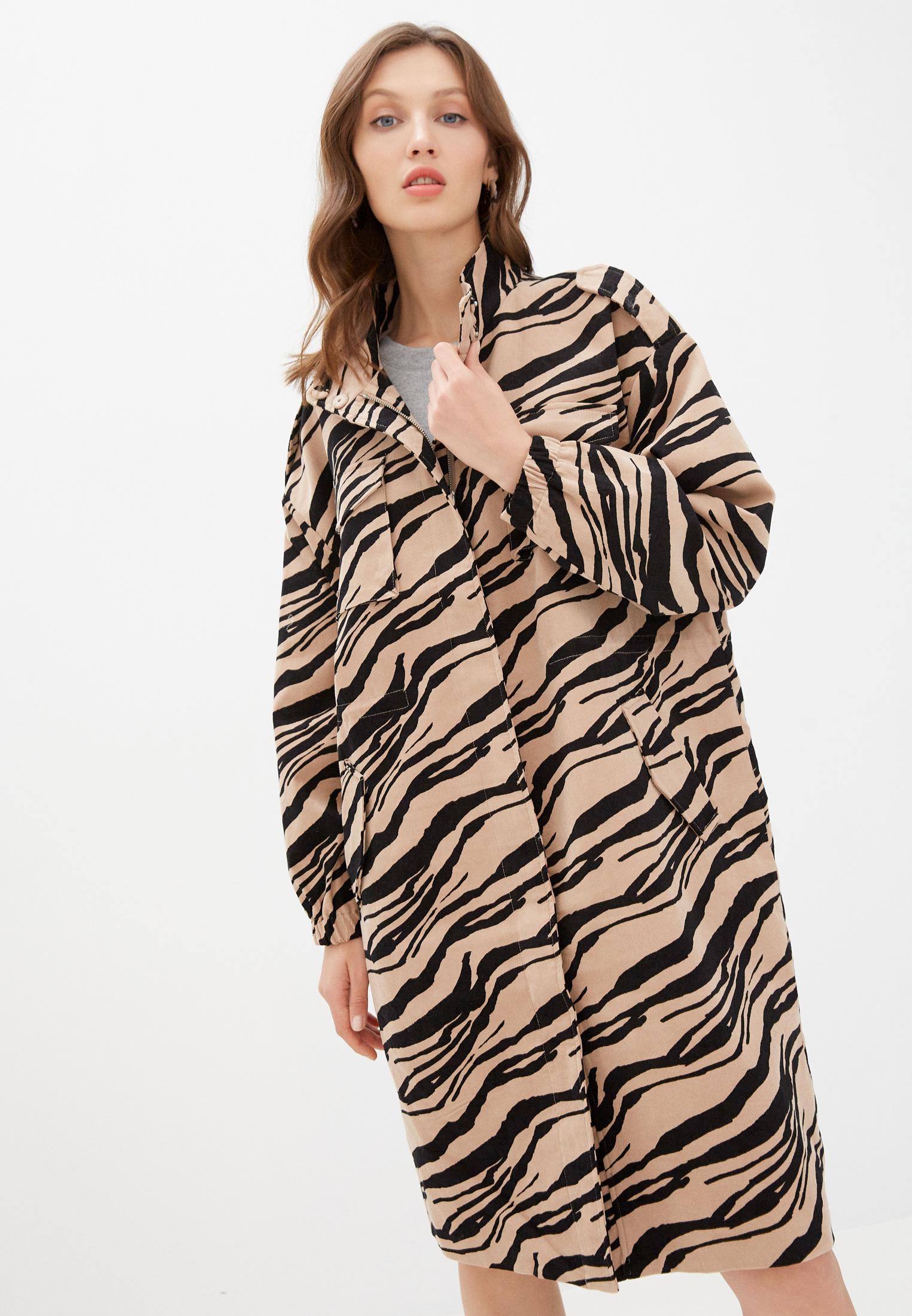Женские пальто Ichi (Ичи) 20112367