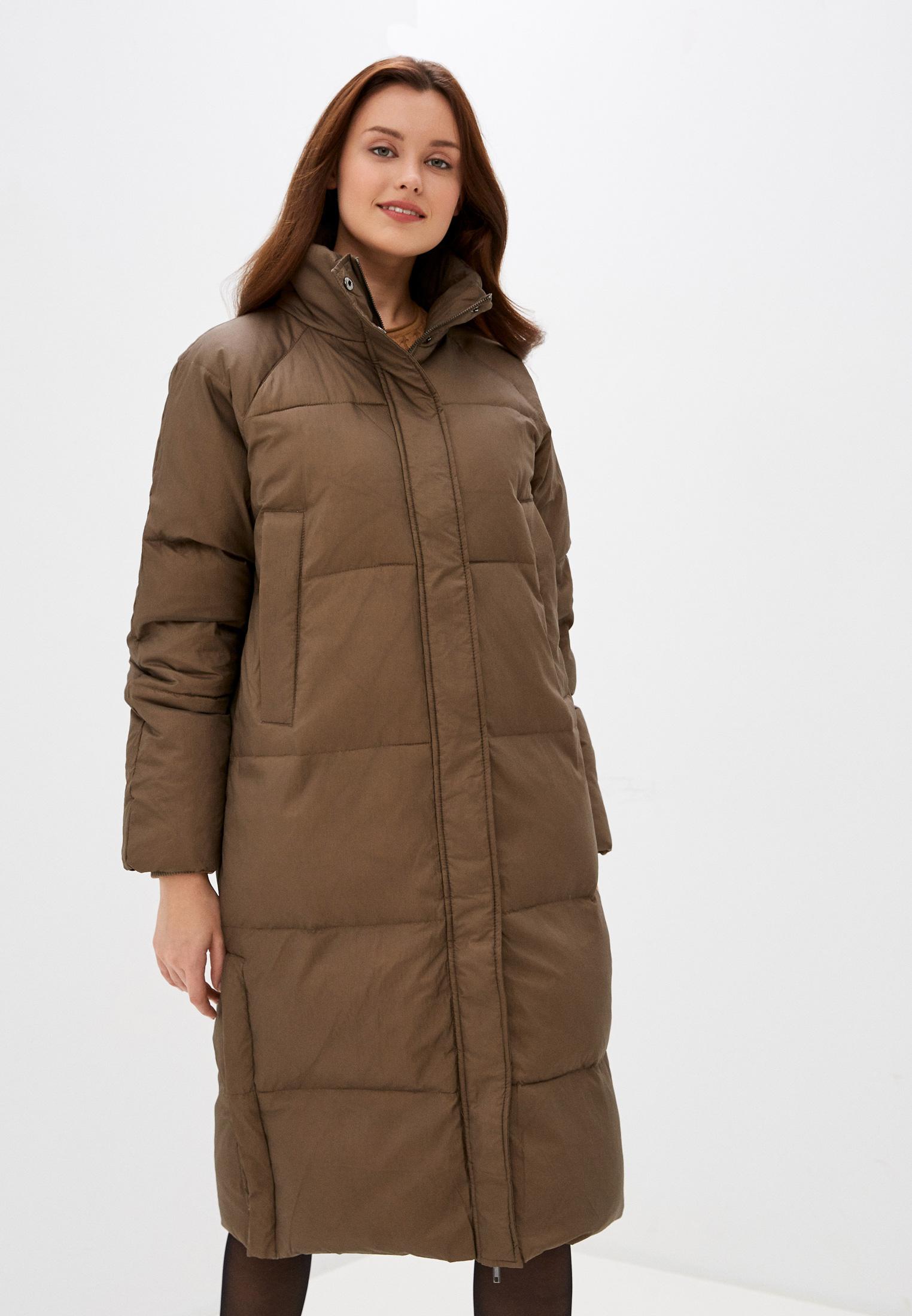 Утепленная куртка Ichi (Ичи) 20112416