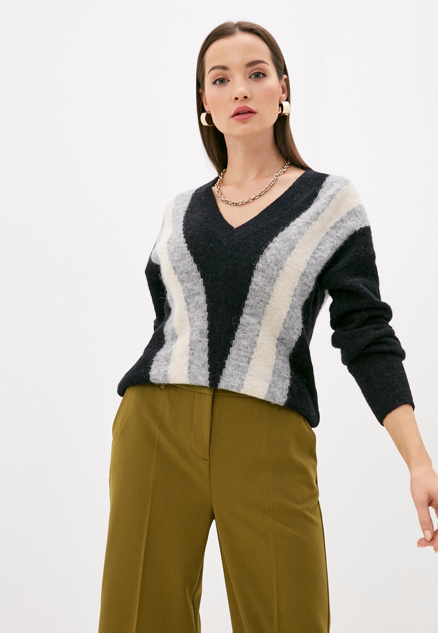 Пуловер Ichi (Ичи) 20112473