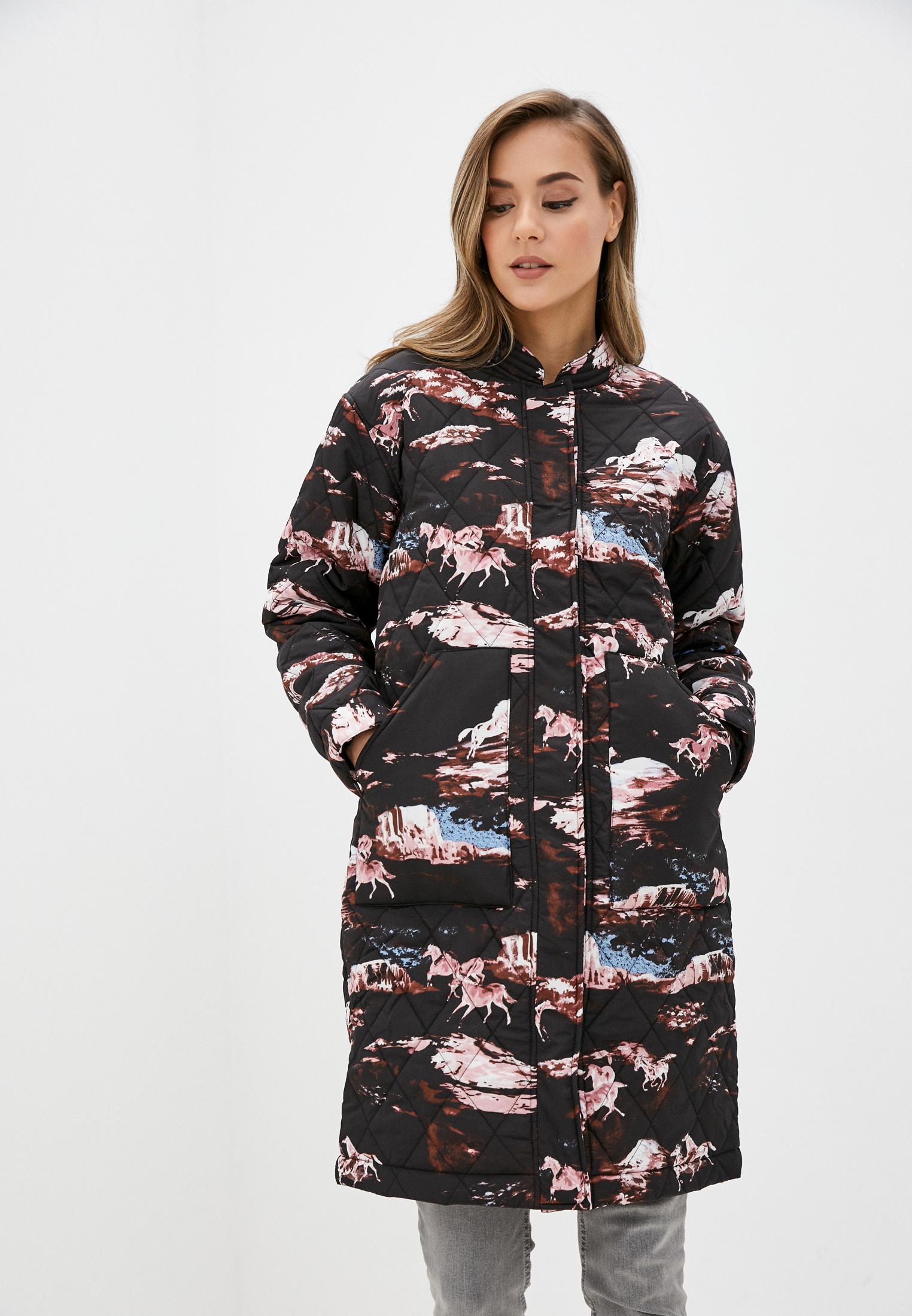 Утепленная куртка Ichi (Ичи) 20113061