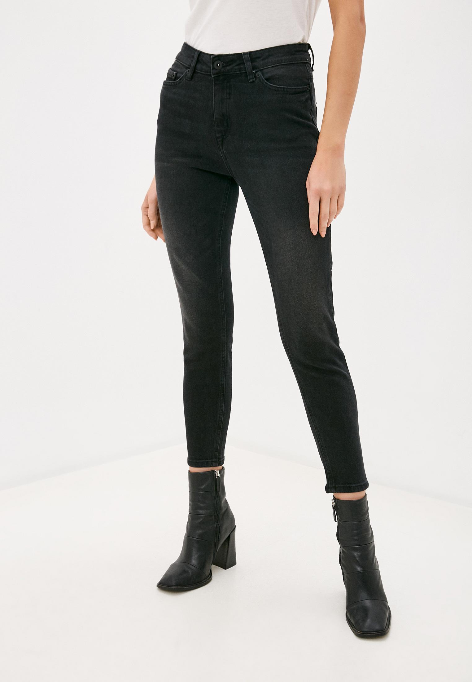 Зауженные джинсы Ichi (Ичи) 20112442