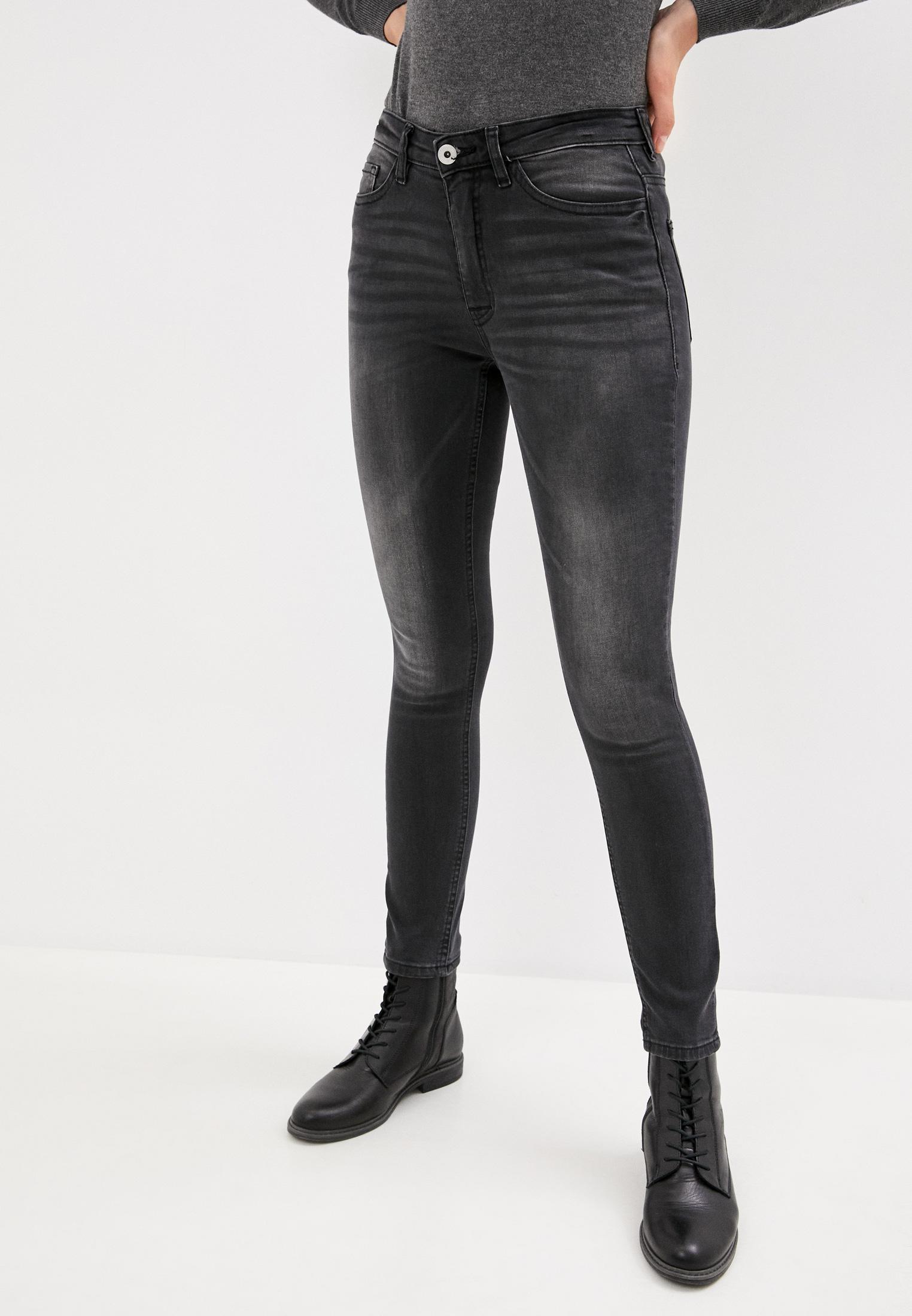 Зауженные джинсы Ichi (Ичи) 20110968