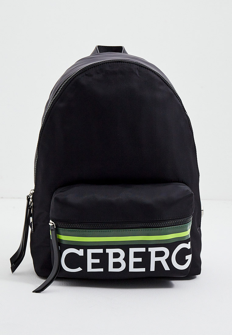 Рюкзак Iceberg (Айсберг) P1P7209 6963