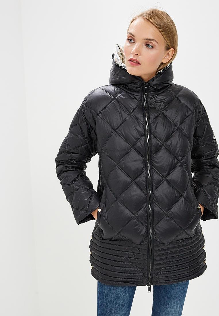 Утепленная куртка Iceberg (Айсберг) I2PJ021