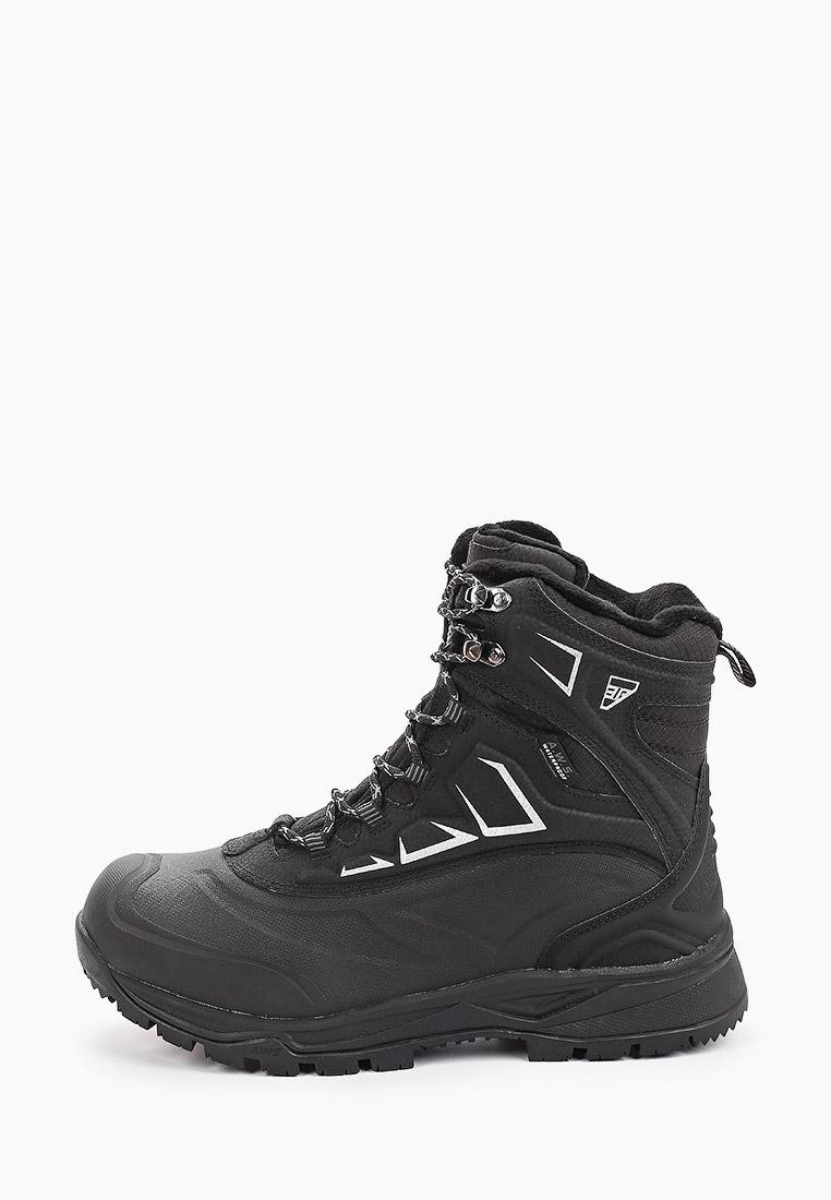 Спортивные мужские ботинки Icepeak 478260100IV