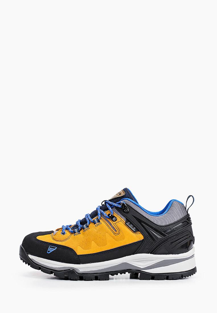Мужские ботинки Icepeak (Айспик) 578259100IV