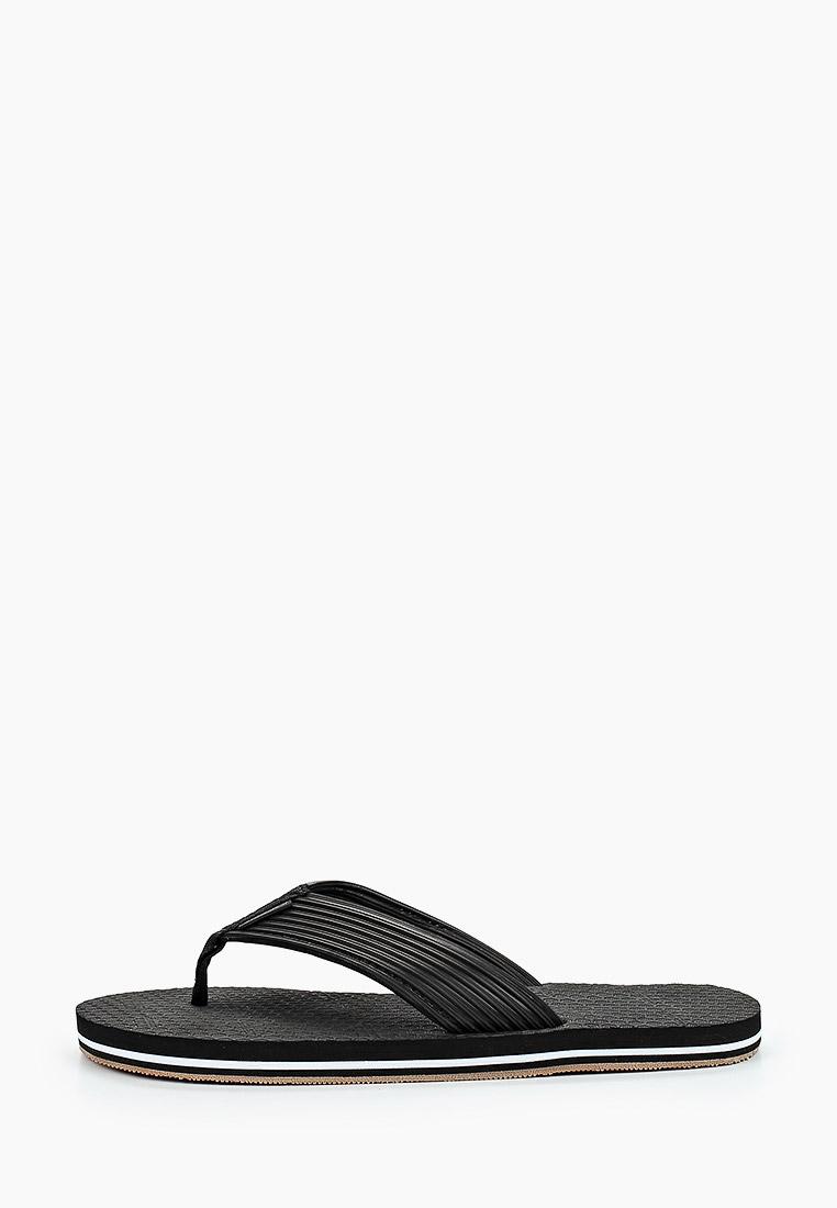 Мужская резиновая обувь Icepeak 578266100IV
