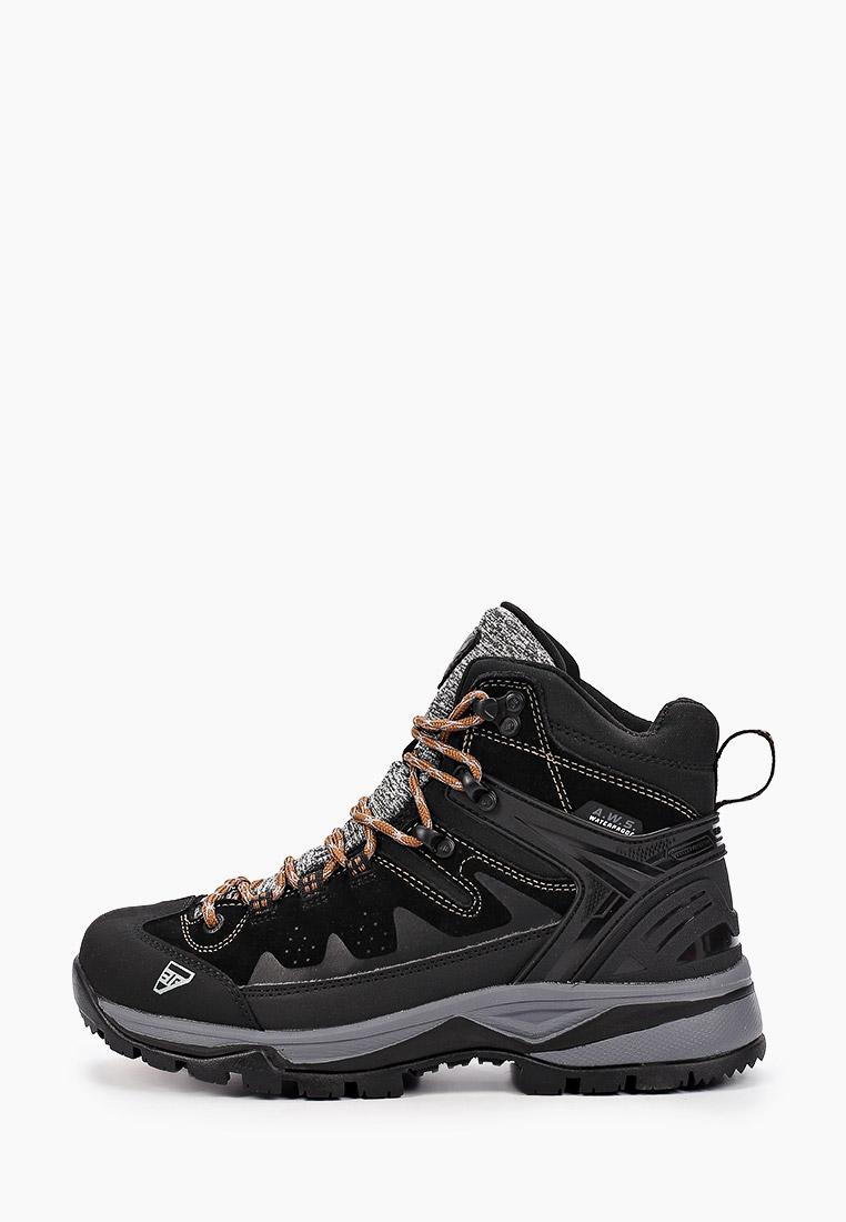 Женские ботинки Icepeak (Айспик) 575202100IV