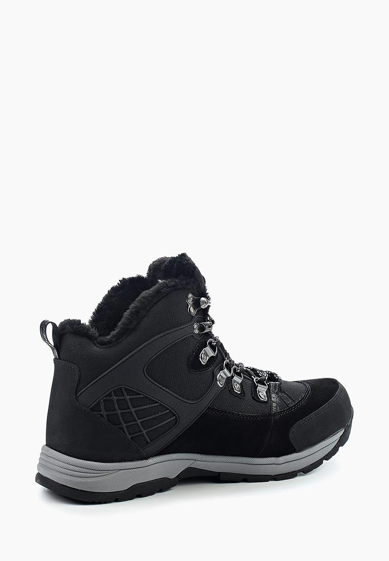 Женские ботинки Icepeak 75214100IV: изображение 7
