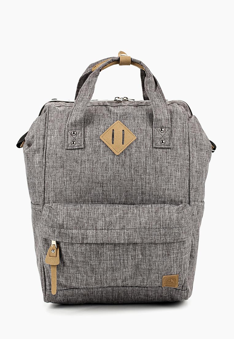 Спортивный рюкзак Icepeak 59540000IV