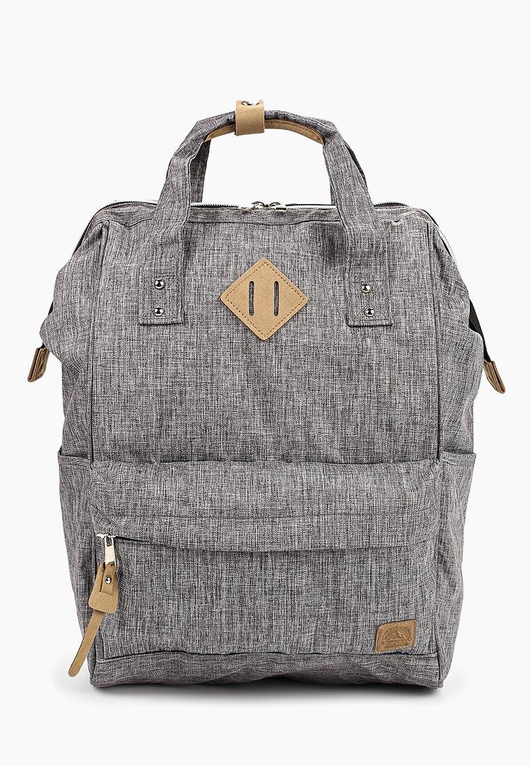Городской рюкзак Icepeak 595400IV