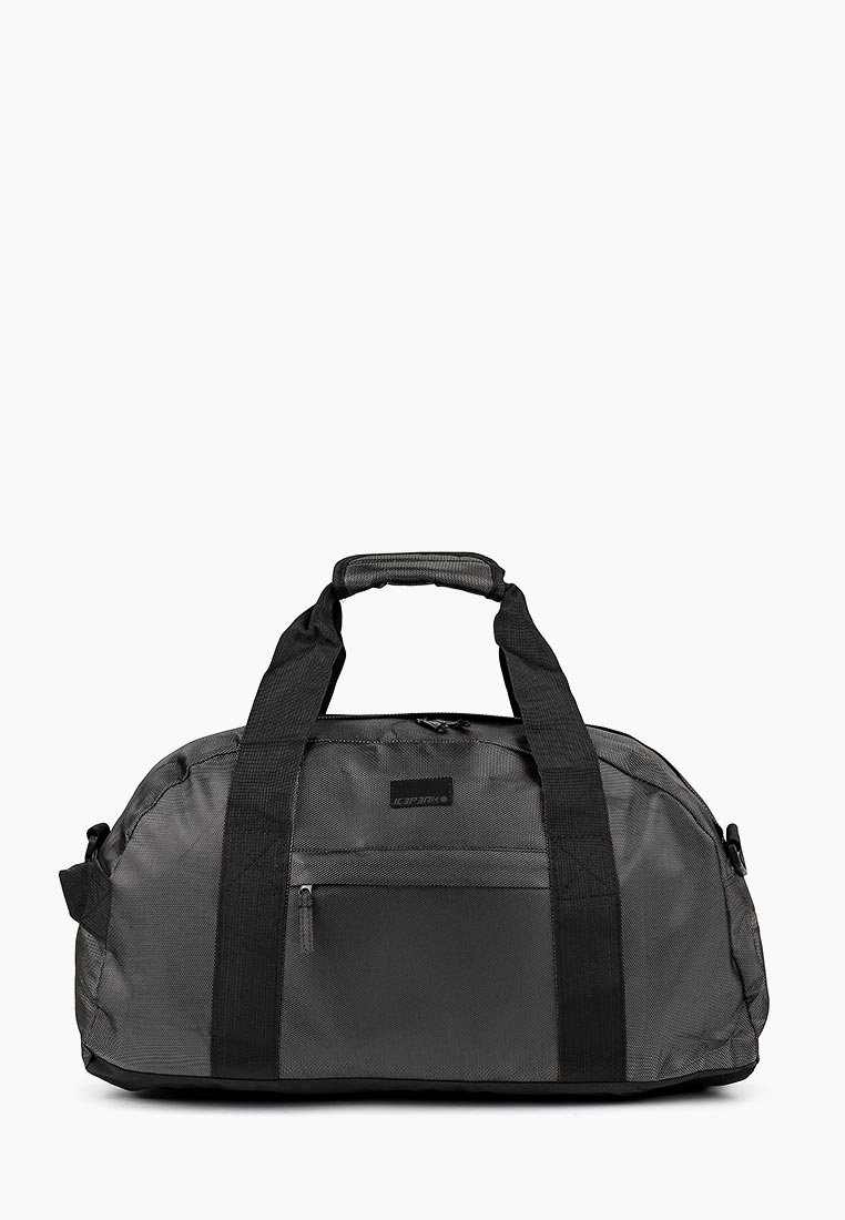 Спортивная сумка Icepeak 590970IV