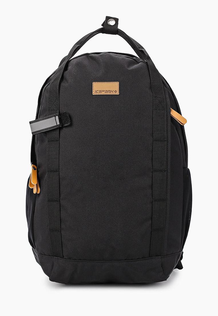 Спортивный рюкзак Icepeak (Айспик) 659832000IV