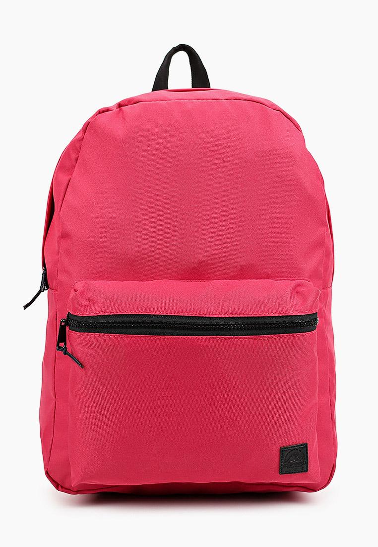 Спортивный рюкзак Icepeak (Айспик) 459515000IV