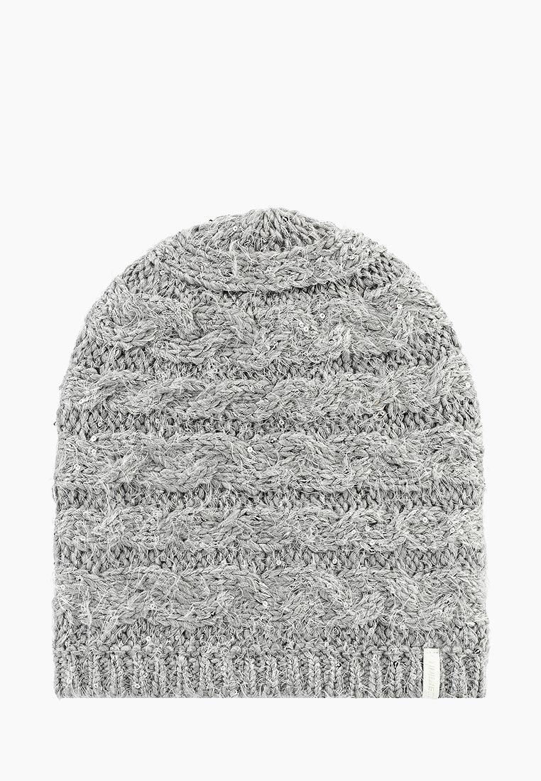 Головной убор Icepeak (Айспик) 55811615IV