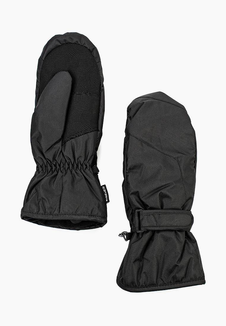 Мужские перчатки Icepeak 58852564IV