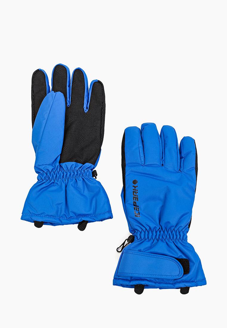 Мужские перчатки Icepeak 658850564IV
