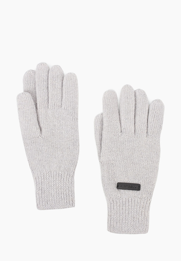 Мужские перчатки Icepeak 658859864IV