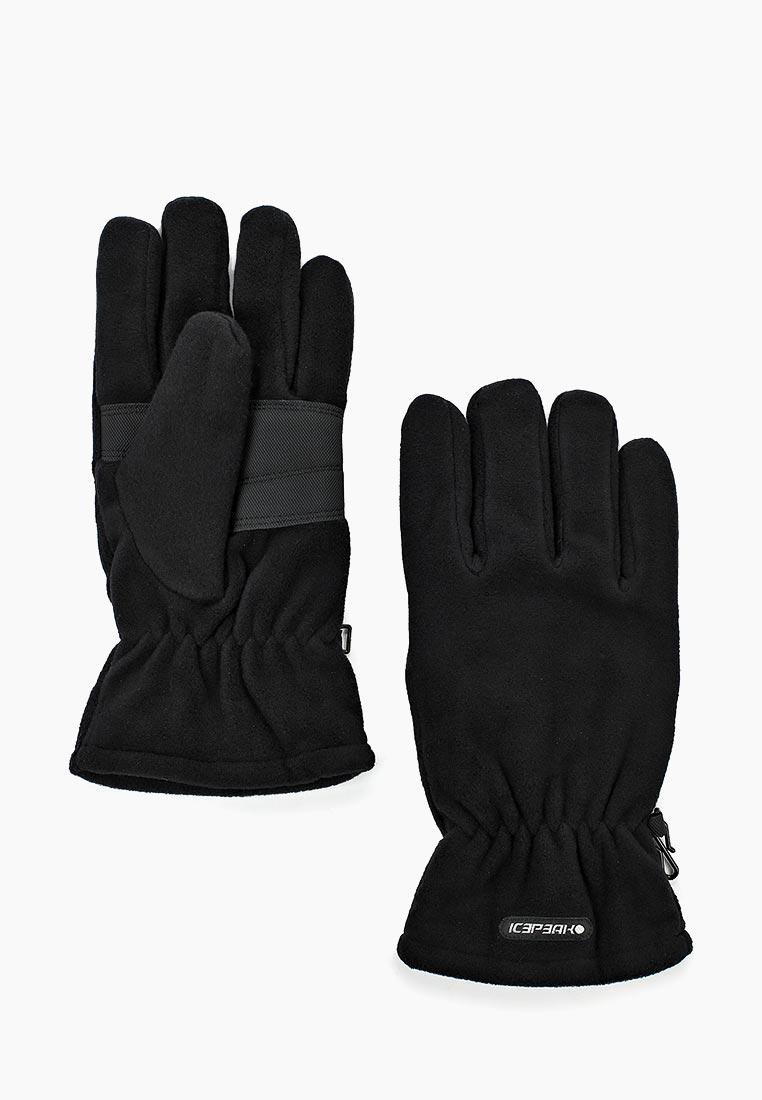Мужские перчатки Icepeak 58851540IV