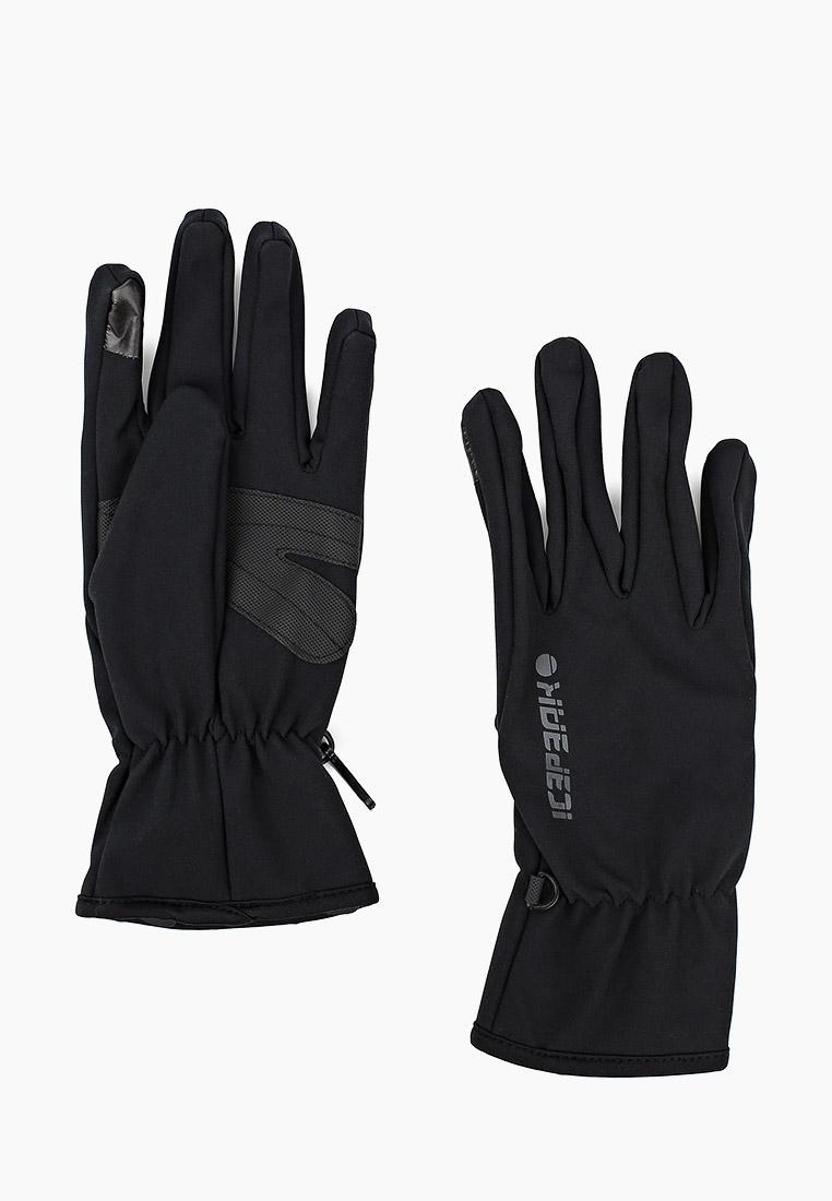 Мужские перчатки Icepeak 658853542IV