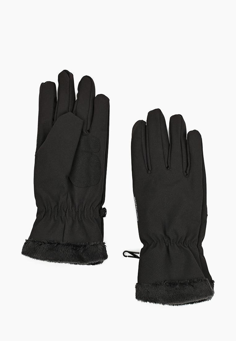 Женские перчатки Icepeak (Айспик) 655860839IV