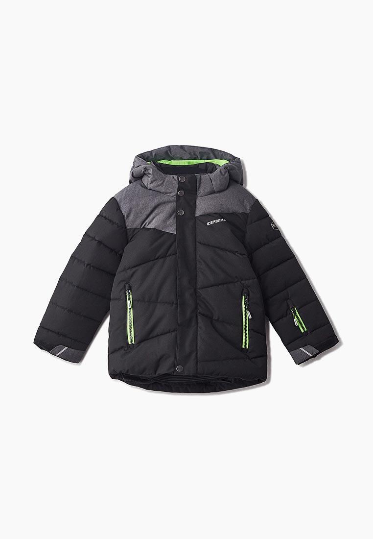 Куртка Icepeak 50039553IV