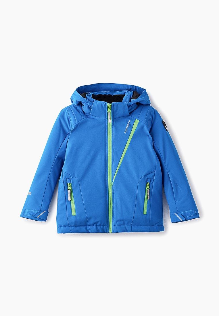 Куртка Icepeak 50045839IUV