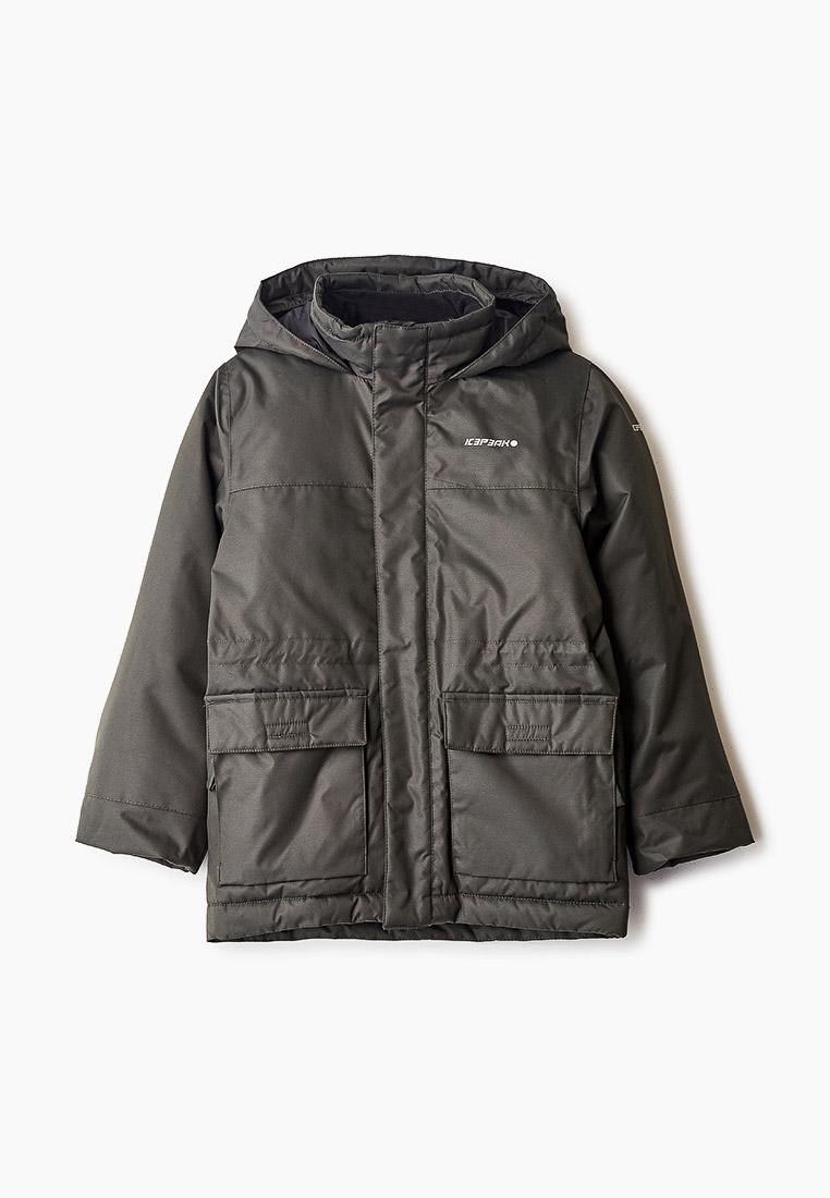 Куртка Icepeak 50007554IV