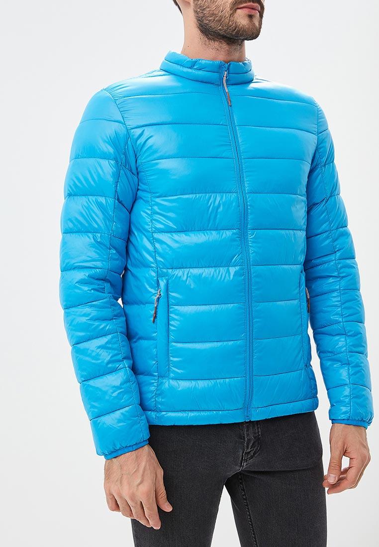 Утепленная куртка Icepeak 56036815IXV