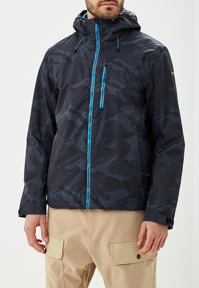 Мужские спортивные куртки Icepeak 56226572IV