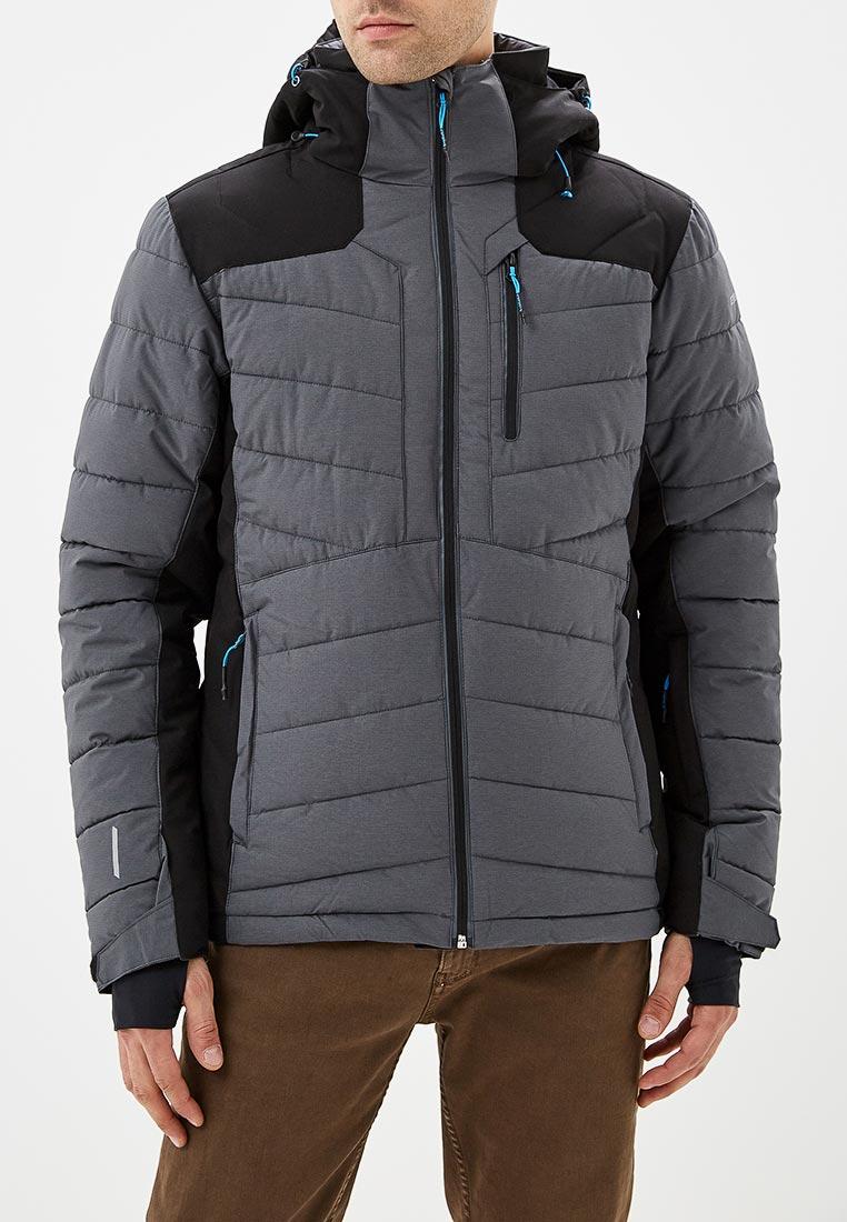 Утепленная куртка Icepeak 56234817IV