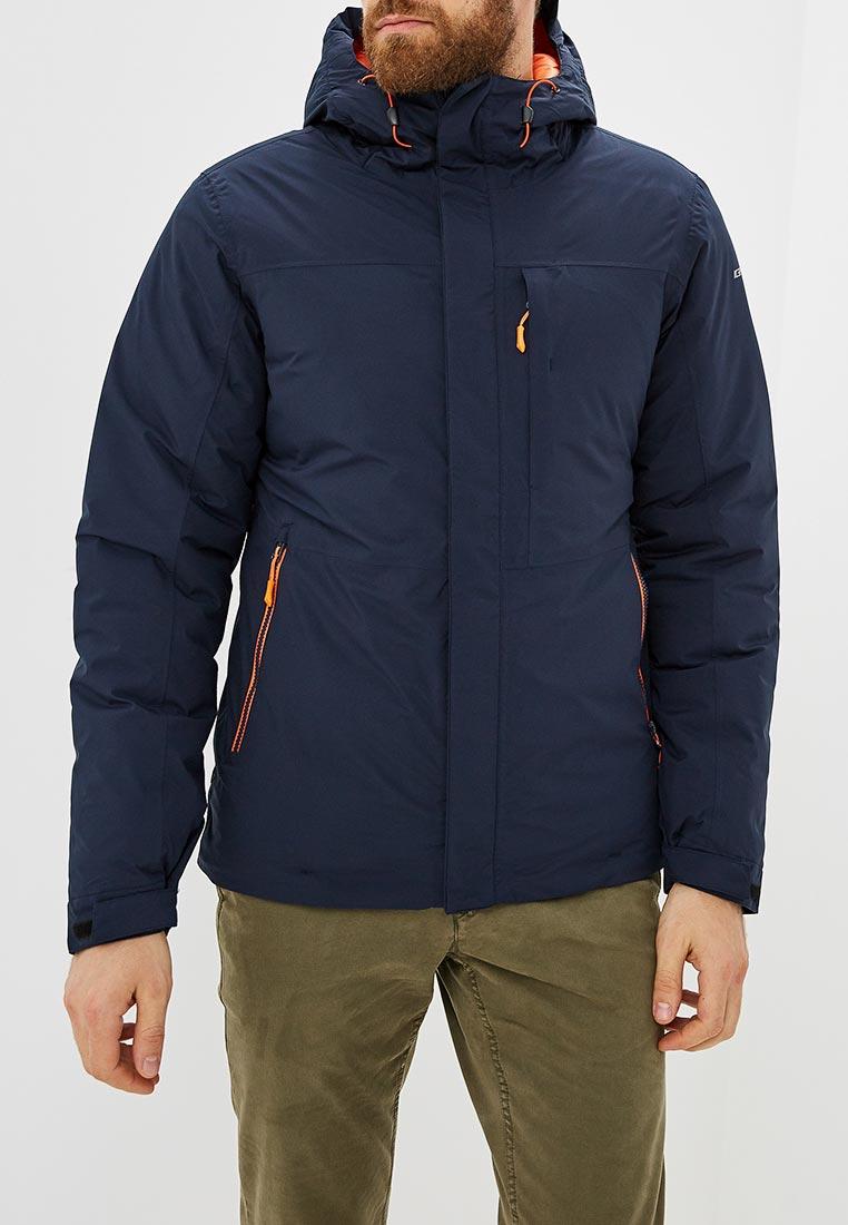Утепленная куртка Icepeak 56003521IV