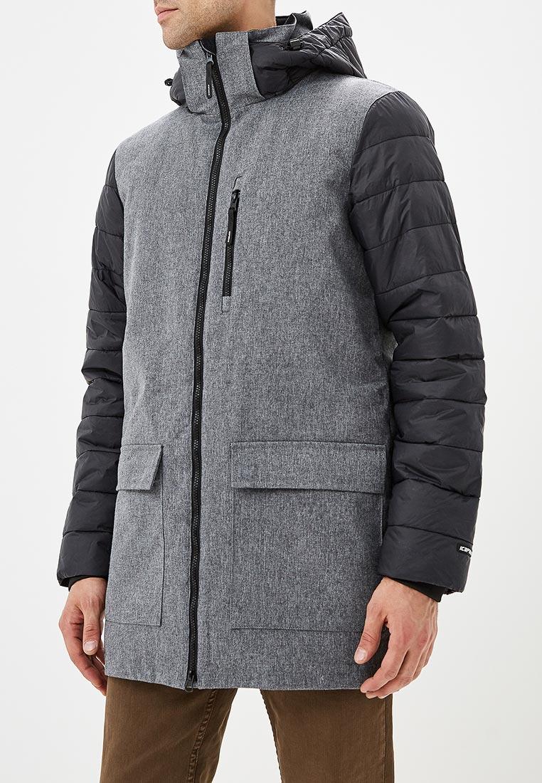 Утепленная куртка Icepeak 56021859IV
