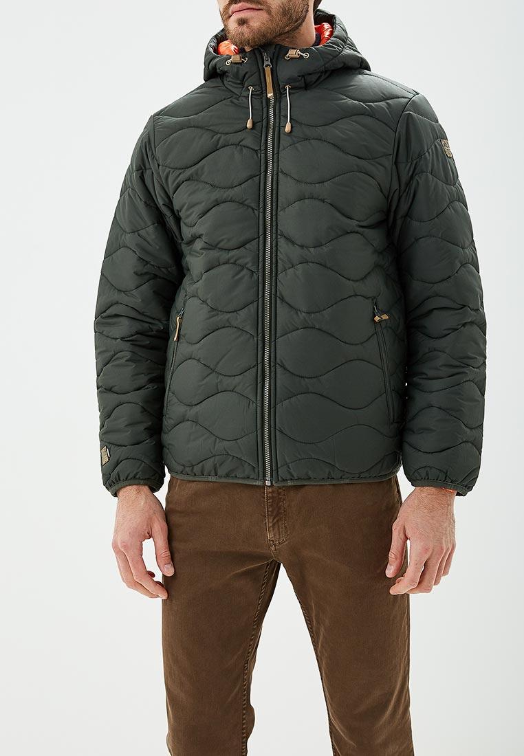Утепленная куртка Icepeak 56035520IV