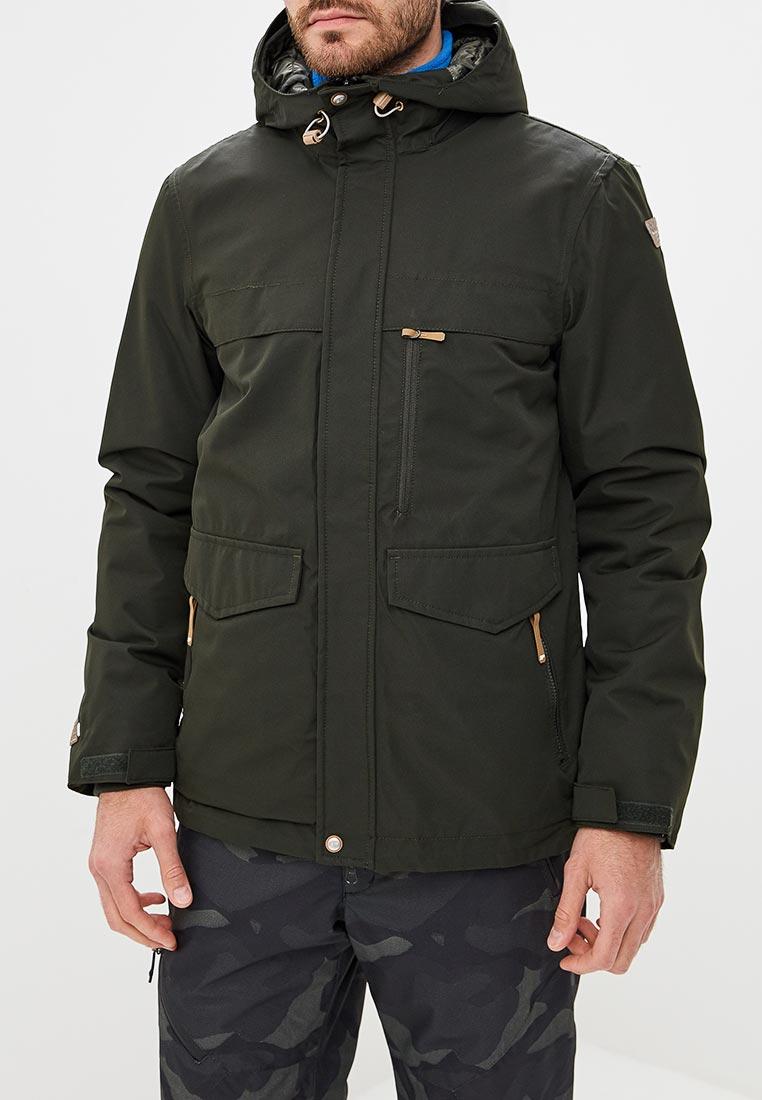 Утепленная куртка Icepeak 56037553IV