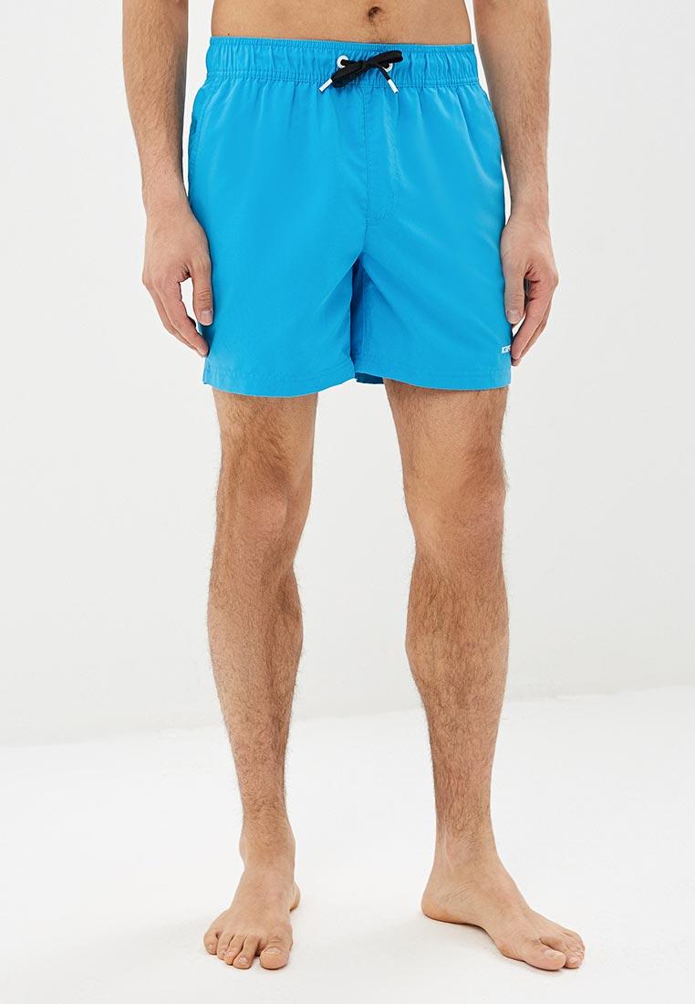 Мужские шорты для плавания Icepeak 357518513IV