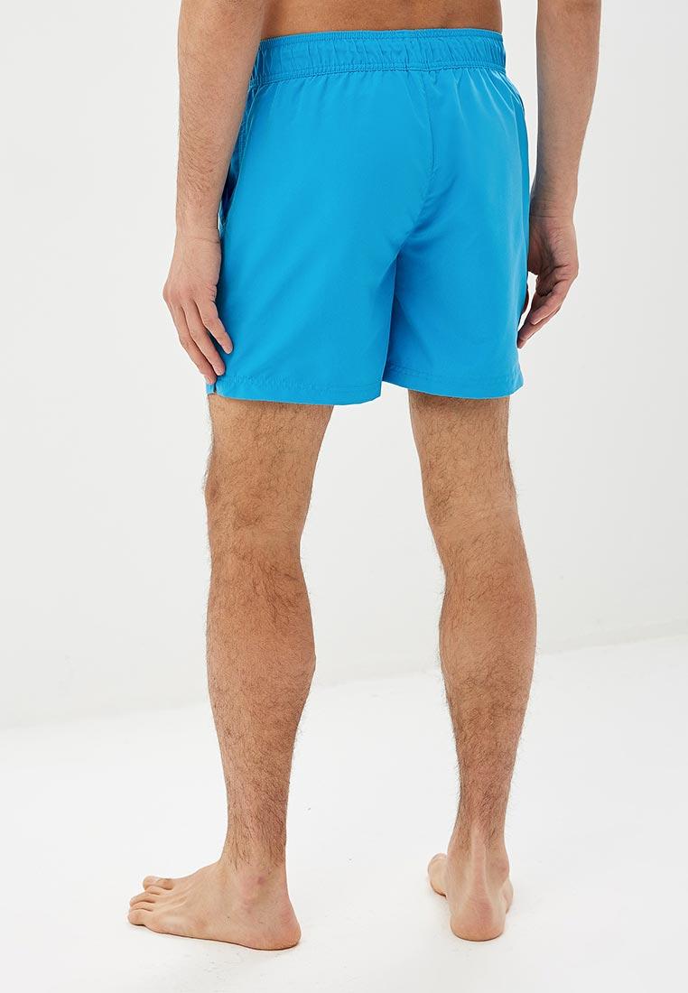 Мужские шорты для плавания Icepeak 357518513IV: изображение 2