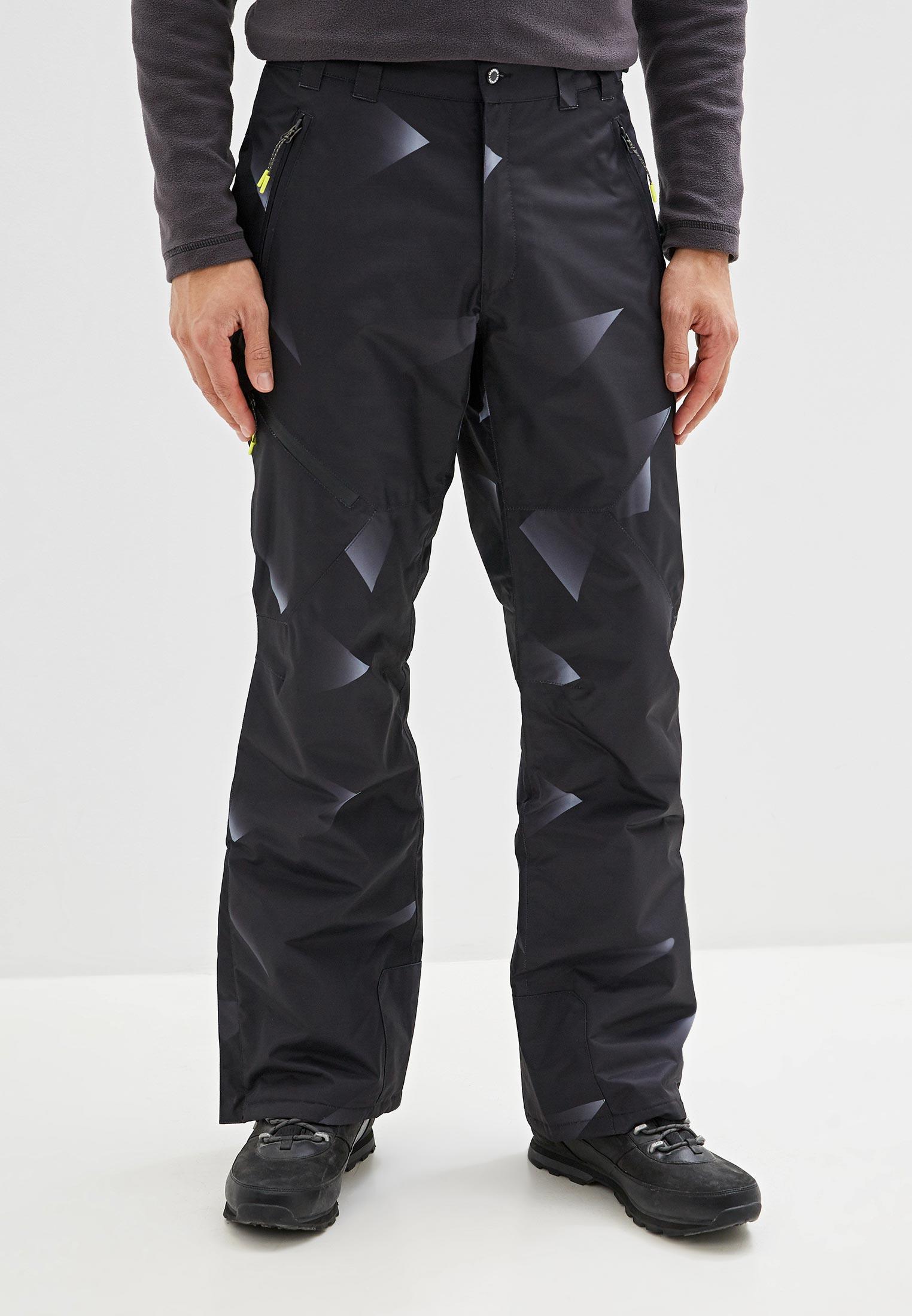 Мужские брюки Icepeak (Айспик) 457090572IV