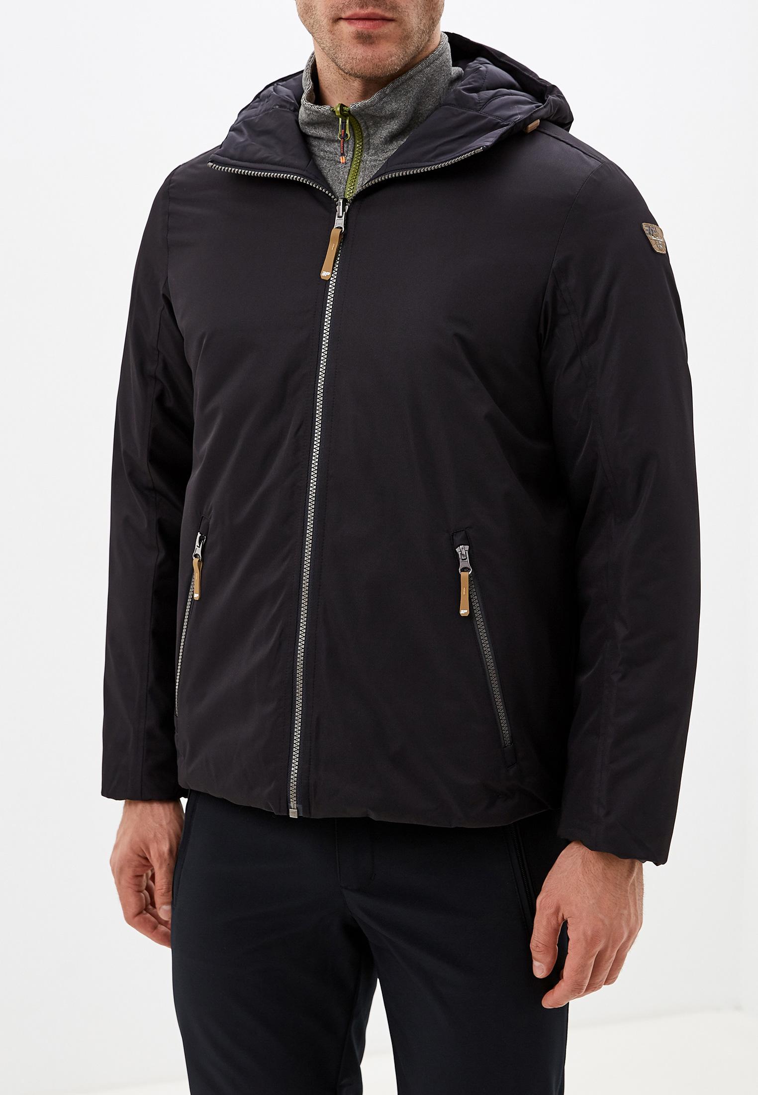 Мужская верхняя одежда Icepeak 456057525IV