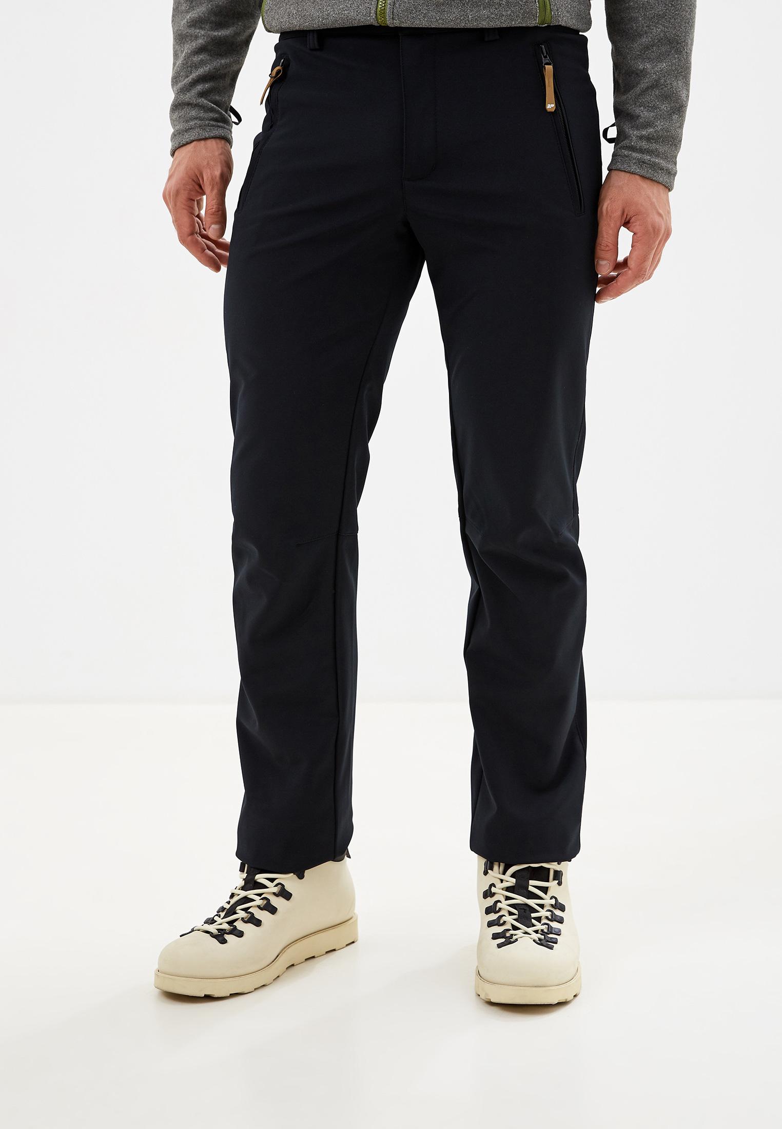 Мужские брюки Icepeak (Айспик) 457020542IV