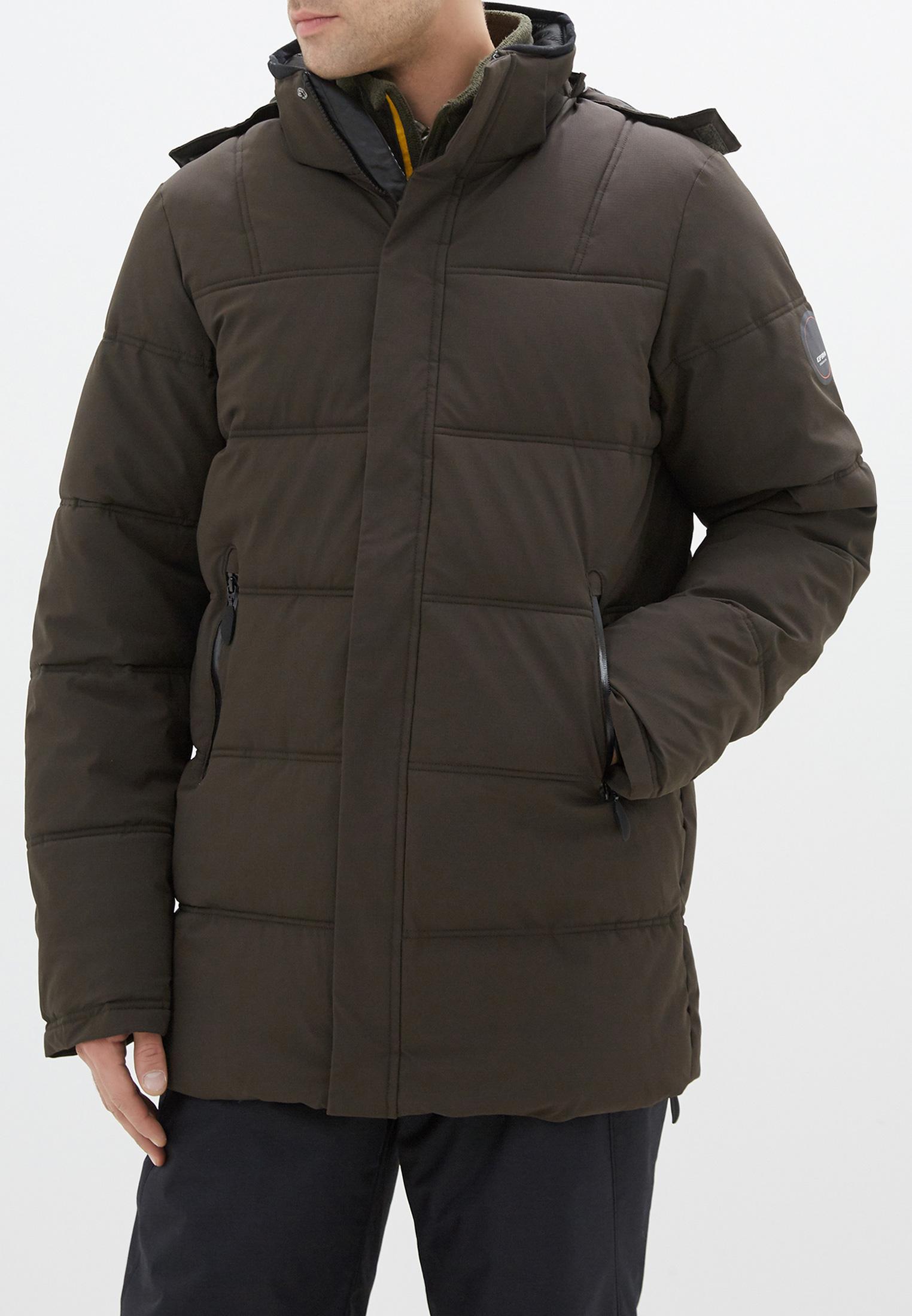 Мужская верхняя одежда Icepeak (Айспик) 456083661IV