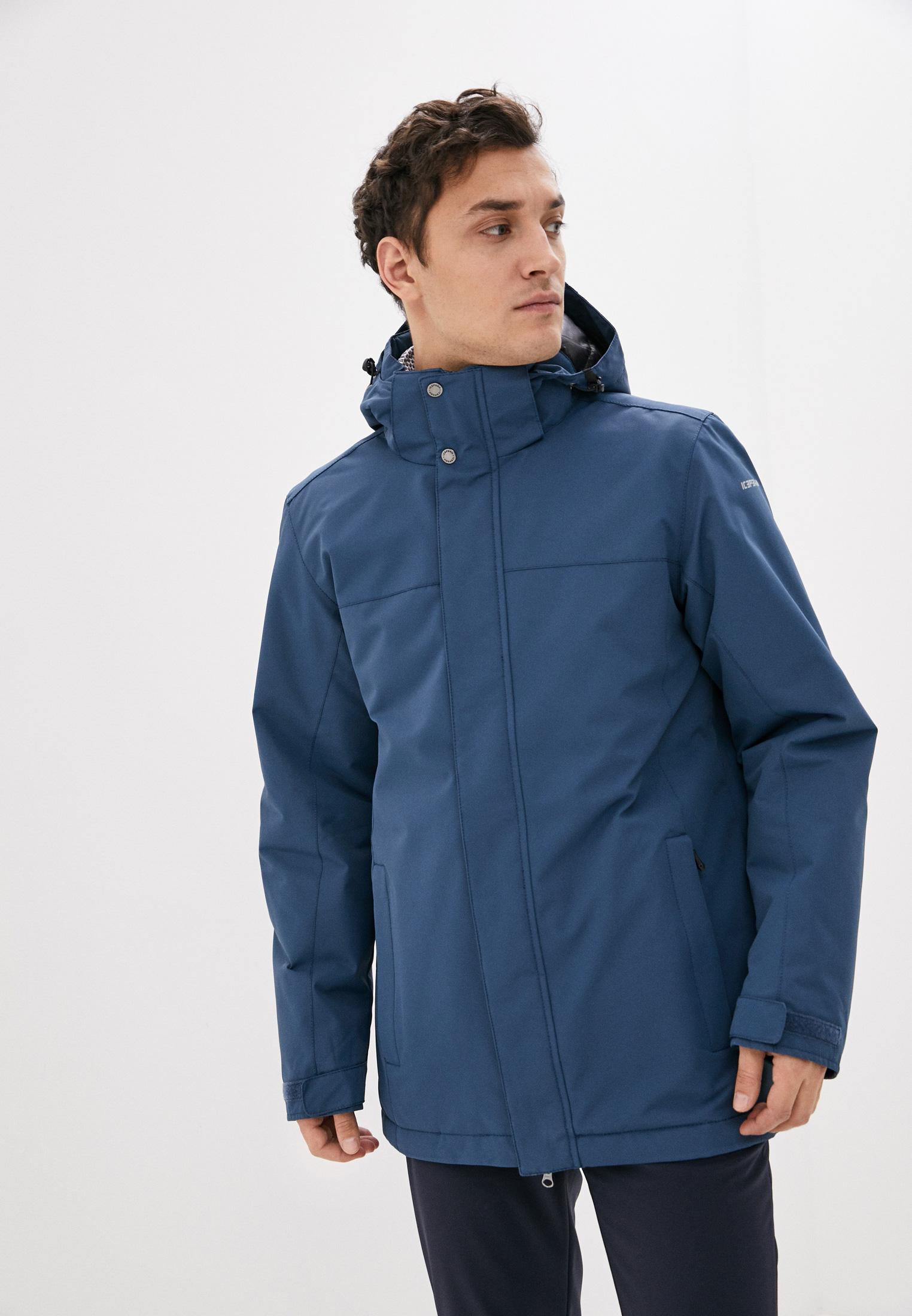 Мужская верхняя одежда Icepeak 556038553XV