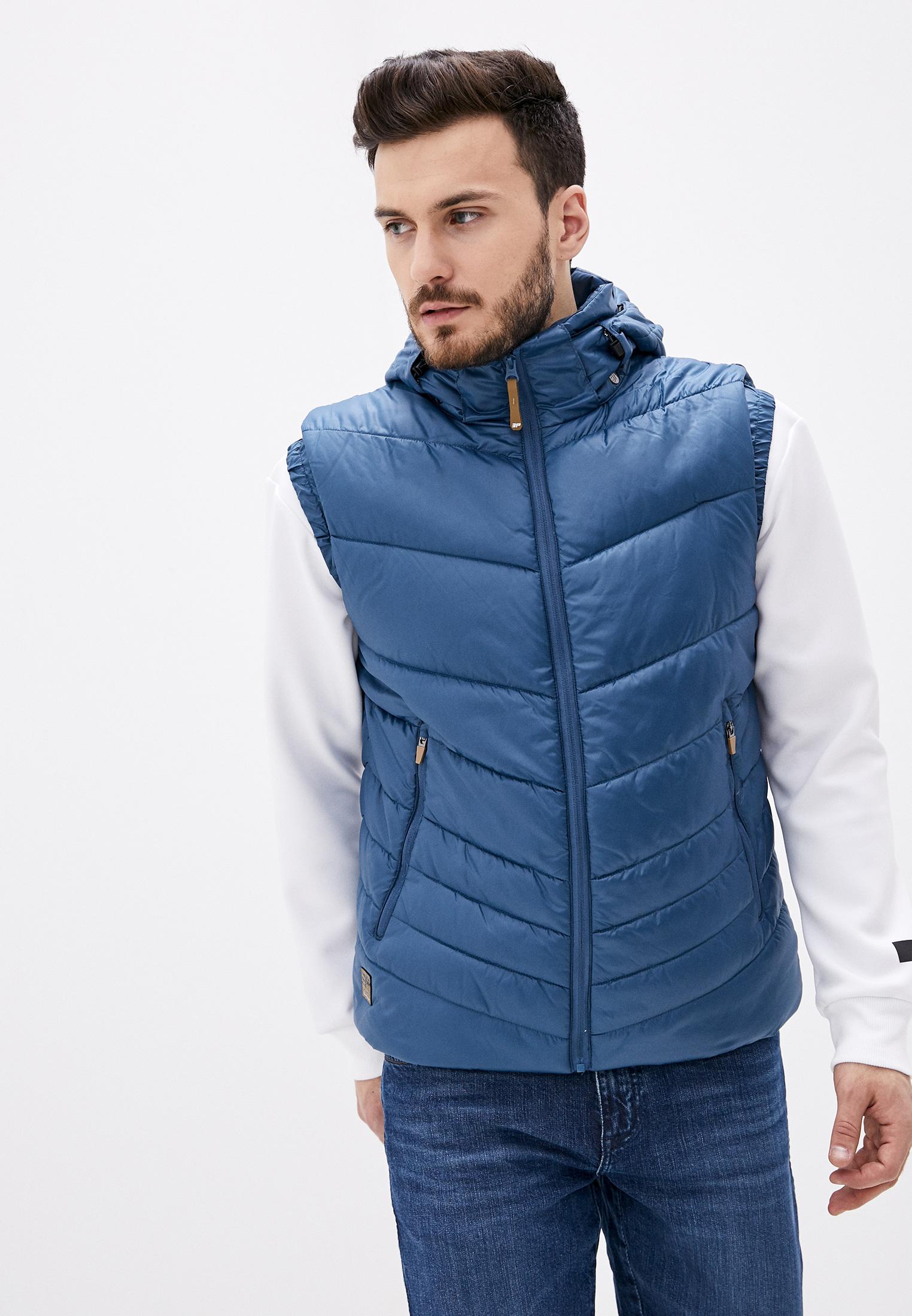 Мужская верхняя одежда Icepeak (Айспик) 558960596XV
