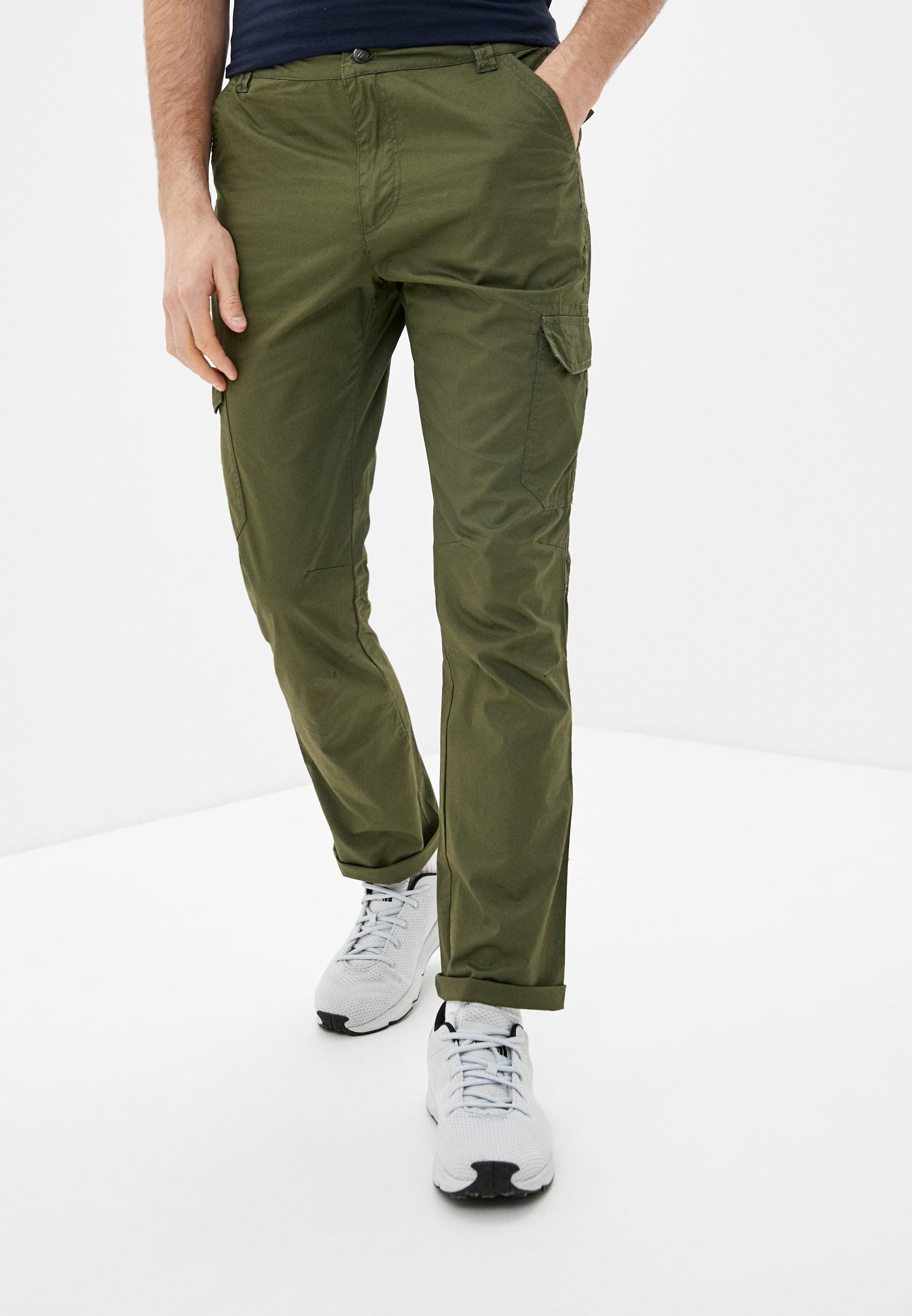 Мужские спортивные брюки Icepeak 557057463IV