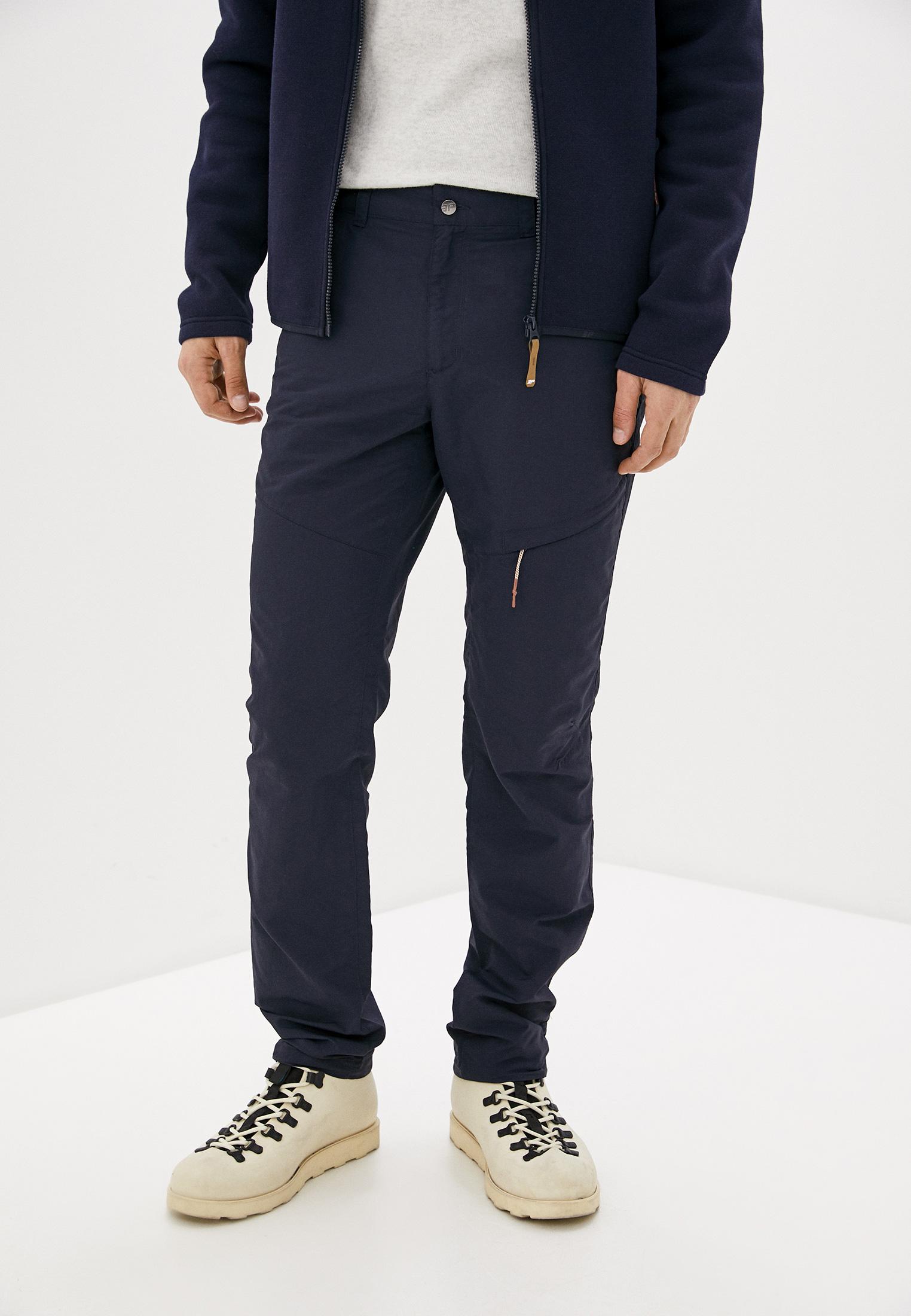 Мужские брюки Icepeak (Айспик) 557070574IV