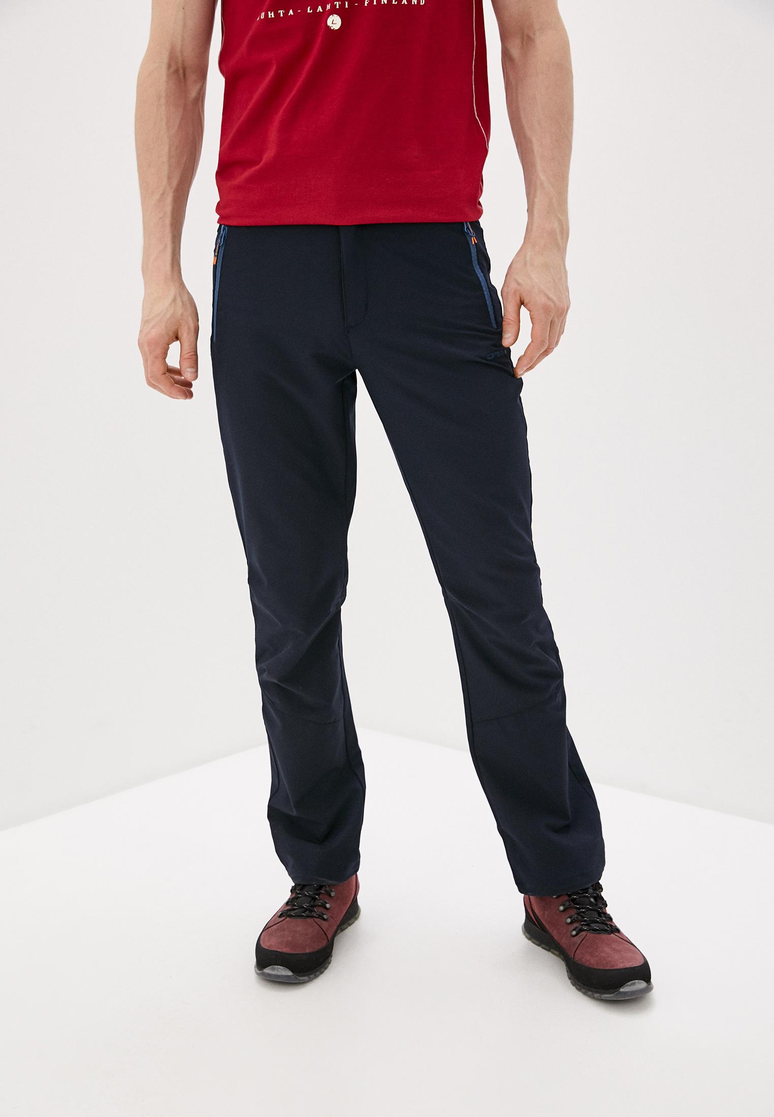 Мужские брюки Icepeak (Айспик) 557112522IV